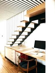 Home office office room design ideas Blue Houzz Nashville Office Office Home Office Under Stairs Design Ideas Desk Remodel Pictures Interior Houzz Nashville Office Hours Cheapbangkoktoursinfo Houzz Nashville Office Office Home Office Under Stairs Design Ideas