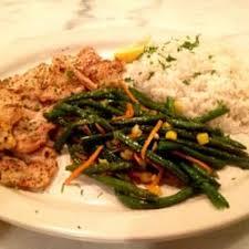 new orleans restaurant greensboro nc