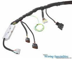 s13 sr20det wiring harness diagram images sr20det coil pack s14 sr20det swap wiring harnesses wiring specialties