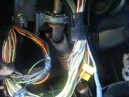 ford focus zx how to master cylinder clutch removal 2001 ford focus zx3 how to master cylinder clutch removal