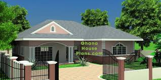 house plans for small houses liberia