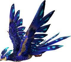 dododex ark survival evolved