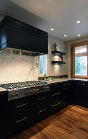 chesapeake kitchen design. Industrial Style Kitchen Remodel Cost Boston Remodeling Norfolk Va Chesapeake Design