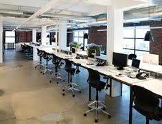 open office design concepts google search17 office