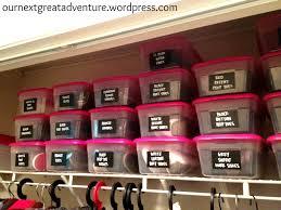 gorgeous organize on my shoe closet meets chalkboard labels this sarah loves closet organizer