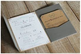 free wedding invitation template mountainmodernlife com Free Downloads Evening Wedding Invitations recently engaged and planning a rustic or vintage inspired wedding? download this free wedding Free Online Printable Wedding Invitation