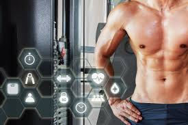 Health And Fitness The Future Of Health And Fitness Personalization And