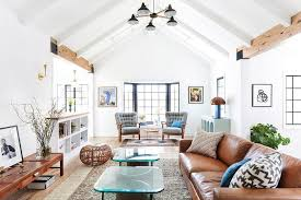 discount modern furniture living room scandinavian with vaulted ceilings midcentury armchairs and accent chairs