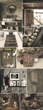 Best  Rustic Basement Ideas On Pinterest - Rustic basement ideas