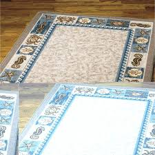 beach house rugs medium size of area area rugs starfish rugs rug clearance free home beach house rugs