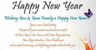 Happy New Year 2017 Quotes New Happy New Year 48 Quotes Top Best Latest Happy New Year 48
