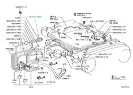 1996 toyota t100 engine diagram wiring diagram and ebooks • 1997 toyota t100 engine vacuum diagram wiring diagrams rh 48 andreas bolz de toyota 4runner 3 0 plenum diagram toyota 4runner 3 0 plenum diagram