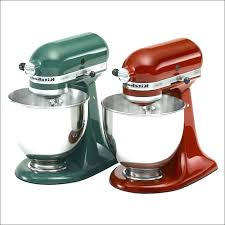 H Kitchenaid Professional