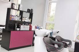 hair washing station. Fine Station Chic Salon Izvor Hair Washing Station On Hair Washing Station A