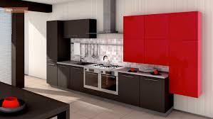 Kitchen Colour Kitchen Colour Combinations A Pictorial Journey Renomania