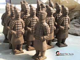 xi an art ceramics lacquer factory