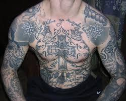 татуировка на члене дракон кинозавр