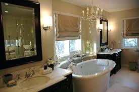 best paint for bathroom walls paint bathroom tile walls