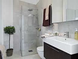 Mirrored Kitchen Cabinet Doors Notable Kitchen Cabinet Doors Tags Bathroom Cabinet Ideas Hgtv