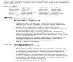 Impressive Project Coordinator Resume Objective In Facilities