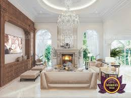 Interior Design Drawing Room Sofa Set Living Room Interior With Luxurious Furniture