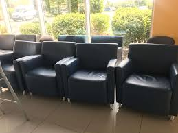 turnstone office furniture. Used Office Chairs For Sale - Steelcase Turnstone Furniture  Turnstone Office Furniture 1