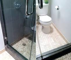 how do i clean my glass shower doors 3 ing green soap s remover for your