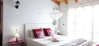 Home Time Furniture Awesome Home Staging En Mallorca Como Funciona