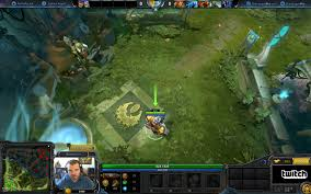 dota 2 teamliquid streaming overlays
