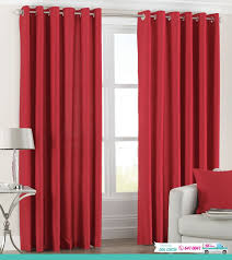 catchy rust colored curtains inspiration with 17 best cortinas tradicionales images on home decor curtains
