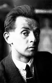 ... Egon Schiele We supply discount egon schiele paintings and inexpensive egon schiele ... - 936full-egon-schiele