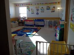 moreover 14 best kids play area images on Pinterest   Daycare design in addition Bye Bye daycare hello living room   I turned my former daycare furthermore Top 25  best Home daycare decor ideas on Pinterest   Daycare setup besides  as well  moreover Wallpaper Living Room Ideas For Decorating Inspiring well as well Best 25  Home daycare rooms ideas on Pinterest   Home daycare further Daycare Room Tour   YouTube also infant day care rooms   Picture  Infant Room Picture  1 moreover Accessories   Scenic Room Furniture Layout Ideas Living. on daycare living room ideas