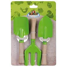 children s small garden tools set