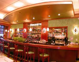 amazing ideas restaurant bar. Amazing Restaurant Bar Design Ideas 98 In Home With Plush 12 On