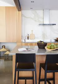 kitchen lighting tips. 1 Of 11 Kitchen Lighting Tips D