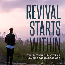 Church Revival Images