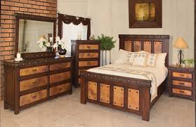 Rustic Bedroom Furniture Sets Clearance
