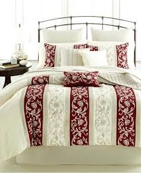 ivory comforter set 5 piece queen comforter set ivory crimson bedding ivory comforter twin xl ivory