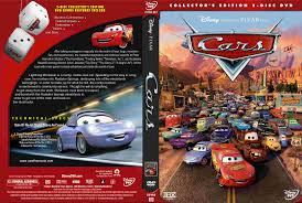cars the movie cover. Delighful Movie Cover Has Been Resized Intended Cars The Movie