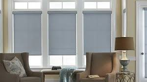 window roller shades. Delighful Roller Blindsca Economy Blackout Roller Shade To Window Shades P