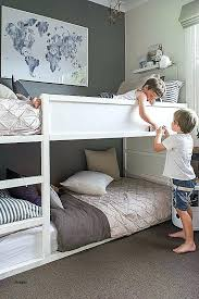 Cook Brothers Bunk Beds Coolest Toddler Boy Bedroom Sets Chic ...