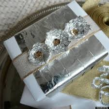 Where Can I Buy Gift Boxes For Christmas