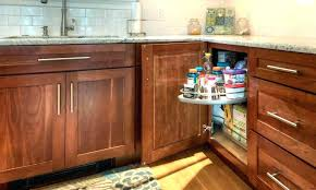 replace cabinet doors only adding gl to kitchen cabinet doors