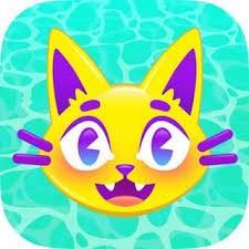 App Store: Game for Cats