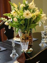 Simple vases with a twist.