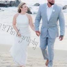 Image result for http://dilanattas.com/wedding-photographer-in-san-diego