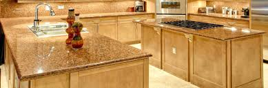 quartz or granite cost amazing v granite quartz difference and comparison real story heat resistance cost quartz or granite cost