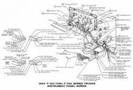 similiar ford truck heater diagrams keywords 1979 ford f 250 wiring diagram nilza f car wiring diagram pictures