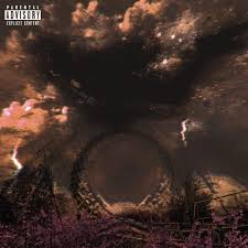 Free Foto Album Astroworld Hip Hop Album Cover 4170 Wallpapers And Free
