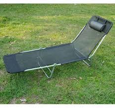 outdoor stackable plastic chairs walmart. reclining lawn chair   stackable plastic chairs kohls outdoor walmart t